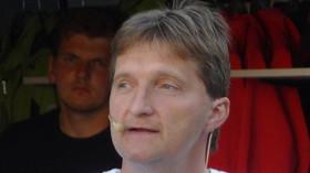 Bosák z ČT kritizoval při fotbalu Rusko. A tím hodně lidí naštval. Padala i slova o id*otech a k*eténech - anotační foto