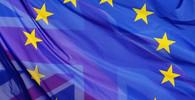 Nové referendum o brexitu? Nic takévého nebude, vzkazuje mluvčí Mayové - anotační obrázek