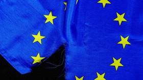 Česko bude muset začít řešit EU, varuje analytička - anotační foto