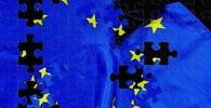 Nic zásadního se nestalo, až opadne šok z brexitu, Evropa zjistí zajímavou věc, tvrdí expert - anotační obrázek