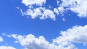Tropické léto v Česku? Dlouhodobá předpověď počasí - anotační foto