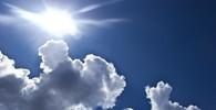 Počasí na víkend: Nejdřív sluníčko a tropy, pak přijdou silné bouřky - anotační obrázek