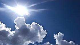 Tropy a bouřky, v září teplotní šok. Počasí na konci léta potrápí Česko - anotační foto