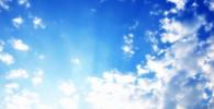 Předpověď počasí na noc a čtvrtek 20. září - anotační obrázek