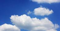 Předpověď počasí na noc a pátek 17. srpna - anotační obrázek