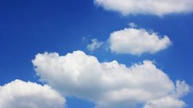 Do Čech dorazí silné bouře, na Moravě budou tropické teploty - anotační foto