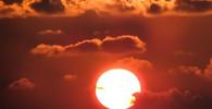 Předpověď počasí na noc a neděli 22. dubna - anotační obrázek
