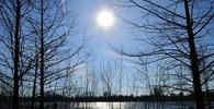 Svetry ještě neschovávejte, čekají nás chladné dny. Jaký bude první měsíc prázdnin? - anotační obrázek
