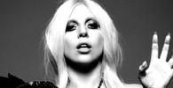 Setkat se s Dalajlámou rovná se zákaz koncertování? Lady Gaga se stala terčem kritiky - anotační obrázek