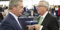 Rezignovat nehodlám, vzkázal rázně Zaorálkovi a Stropnickému Juncker - anotační obrázek