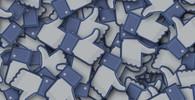 Facebook dá Kongresu inzeráty, které si k volbám v USA objednalo Rusko - anotační obrázek