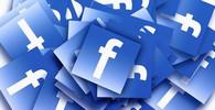 Brazilský soud zablokoval Facebooku finanční prostředky. Důvod vás překvapí - anotační obrázek