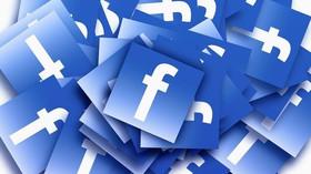 """Známý bojovník proti Facebooku vyhrál. Soud EU zrušil """"štít EU-USA"""" - anotační foto"""
