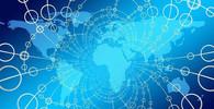 Mobilní a internetové sítě jsou všude kolem nás. Jak působí na lidské tělo? - anotační obrázek