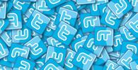 Twitter zavřel přes sto milionů účtů, likviduje podezřelý nebo škodlivý obsah - anotační obrázek