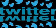 Twitter na ústupu. Jeho tržby rostou nejpomaleji za tři roky - anotační obrázek