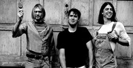 Na svět vpluly neznámé skladby od Nirvany. Fanoušky Cobaina ale moc nepotěší - anotační obrázek