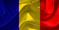 Rumuni opět vyšli do ulic, tisíce lidí protestovaly proti reformě justice - anotační obrázek