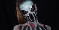 Manželé Warrenovi: Skuteční démonologové, kteří inspirovali řadu hororů - anotační obrázek