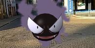 Pokémon GO má pozitivní vliv na zdraví. A to jak fyzické, tak i psychické - anotační obrázek