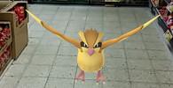 Pokémon vs Digimon. Kdo koho vykrádal a kdo byl lepší? Souboj má překvapivého vítěze - anotační obrázek