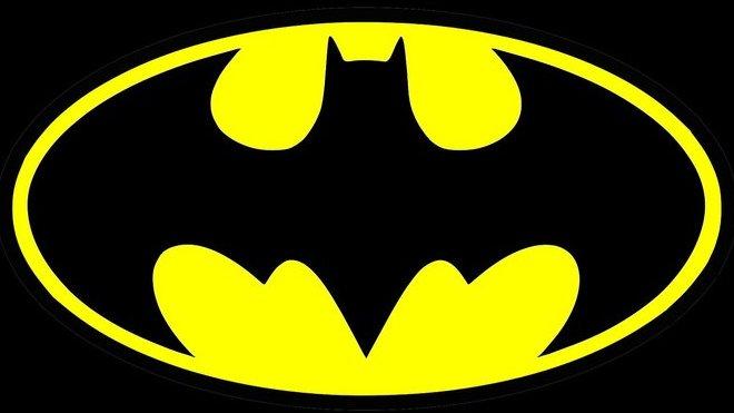 film Batman 3