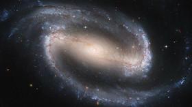 Planet, kde může být život, jsou stovky. Život, který si ale vůbec neumíme představit... - anotační foto