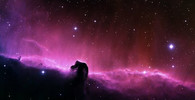 Tajemná planeta X opravdu existuje? Astronomové objevili další důkaz - anotační obrázek