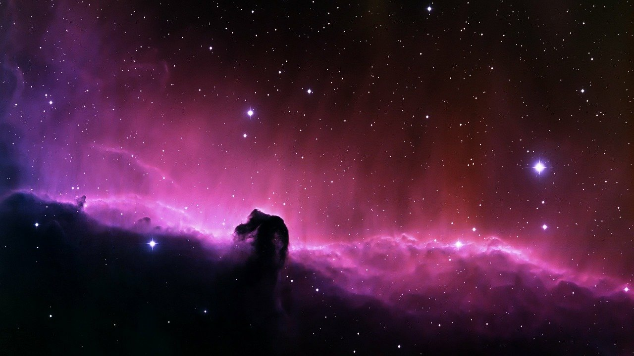 Fyzici přišli s děsivou hypotézou. Proč jsme ještě nenarazili na mimozemšťany? - anotační obrázek