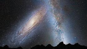 Mimozemšťané jsou blíž, než jsme si mysleli? Vědci se možná celou dobu dívali špatně - anotační foto
