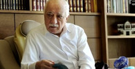 Řecko podle Turecka poskytuje úkryt Gülenovým stoupencům - anotační obrázek