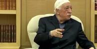 Turecko nařídilo zatknout diplomaty kvůli vazbám na Gülena - anotační obrázek