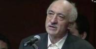 Stojí za převratem Gülen? Podívejte se, co je mezi ním a Erdoganem - anotační obrázek
