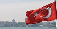 V Turecku stoupá počet těhotných mezi nezletilými dívkami - anotační obrázek
