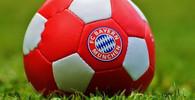 Fotbalista Bayernu po útoku v Mnichově: Cítím bezmoc a vztek - anotační obrázek