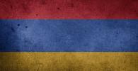 Ozbrojenci v Jerevanu pustili rukojmí, vzdát se odmítají - anotační obrázek