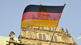 Německo čelí vážnému problému. Proč na území bývalé NDR zakořenil neonacismus? - anotační foto