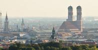 Počet obyvatel Německa vzrostl o milion, mohou za to migranti - anotační obrázek