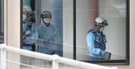 Hororové drama v Japonsku: 19 mrtvých po útoku muže s nožem, desítky zraněných - anotační obrázek