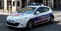 Žluté vesty jsou zpět a řádí: V Paříži vypukly střety s policií - anotační foto