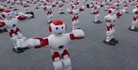 Na olympijských hrách v Japonsku budou pomáhat roboti, návštěvníkům budou tlumočit - anotační obrázek