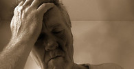 Jak zastavit děsivou Parkinsonovou chorobu? Vědci potupně přiznali, že na to možná přišli už dávno - anotační obrázek