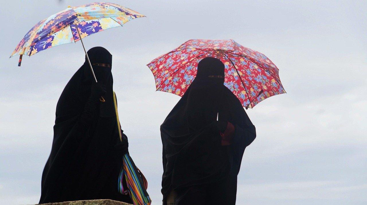 Hrozí nám islámská Evropa, Švédsko už je ztracené, tvrdí Wilders - anotační obrázek