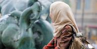 Muslimští studenti přijeli do Polska: Házeli po nás odpadky, sprostě nám nadávali, stěžují si - anotační obrázek