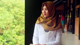 Krutý trest za zakázanou lásku. Muslimka byla unesena, znásilněna, podříznuta a nacpána do ledničky - anotační foto
