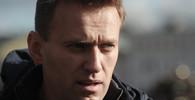 Ruský soud uvalil na Navalného třicetidenní vazbu - anotační foto