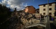 Itálií otřáslo silné zemětřesení, na místě jsou mrtví - anotační obrázek