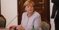 Německo potřebuje rychle vládu, aby bylo možné reformovat EU, říká expert - anotační foto