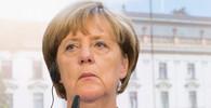 Nástupce Merkelové ohrozí EU, varuje prestižní server - anotační obrázek