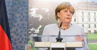 Odklad brexitu? Merkelová souhlasí, má ale podmínku - anotační obrázek